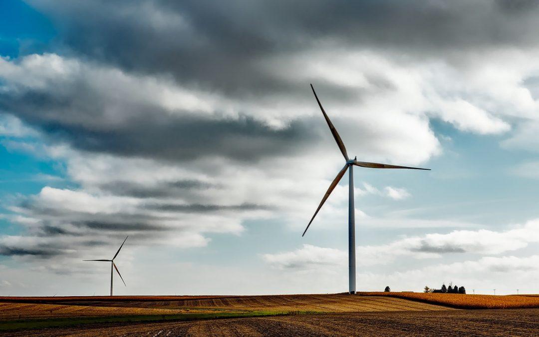 Projet de Plan Air Climat Énergie 2030 – Enquête publique du 29 mai au 12 juillet 2019 inclus